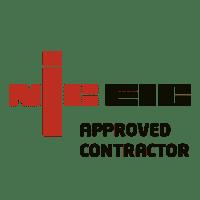NIC EIC Logo
