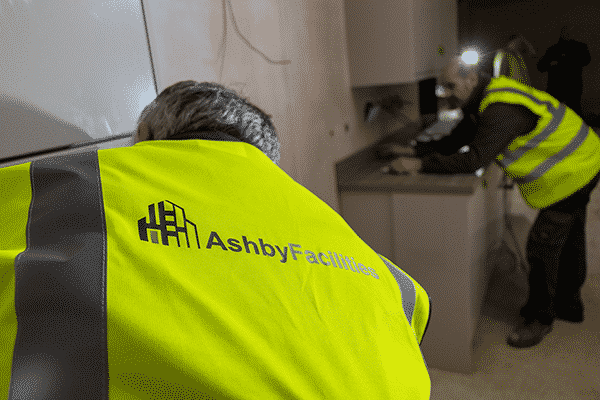 ashby facilities insurance icon